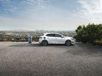 2021 Renault E TECH Range, 11 of 12