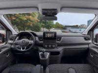 2021 Renault Trafic Passenger, 4 of 12