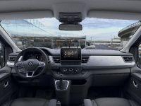 2021 Renault Trafic Passenger, 5 of 12