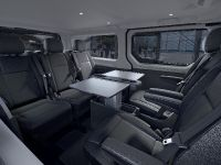 2021 Renault Trafic Passenger, 6 of 12