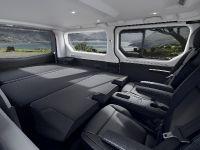 2021 Renault Trafic Passenger, 7 of 12