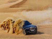 2021 Rolls-Royce Cullinan, 2 of 33