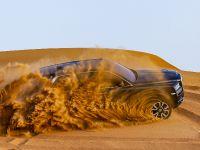 2021 Rolls-Royce Cullinan, 9 of 33