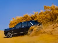 2021 Rolls-Royce Cullinan, 18 of 33