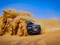 2021 Rolls-Royce Cullinan, 19 of 33