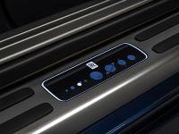 2021 Rolls-Royce Earth Car Wraith, 4 of 9