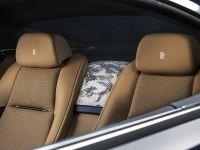 2021 Rolls-Royce Earth Car Wraith, 5 of 9