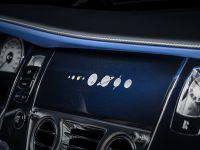 2021 Rolls-Royce Earth Car Wraith, 6 of 9