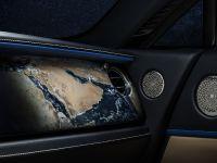 2021 Rolls-Royce Earth Car Wraith, 7 of 9