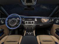 2021 Rolls-Royce Earth Car Wraith, 8 of 9
