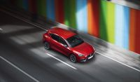 thumbnail image of 2021 SEAT Leon e-HYBRID