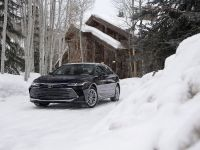 2021 Toyota Avalon AWD , 1 of 6