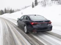 2021 Toyota Avalon AWD , 3 of 6
