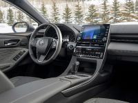 2021 Toyota Avalon AWD , 5 of 6