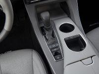 2021 Toyota Avalon AWD , 6 of 6
