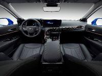2021 Toyota Mirai, 6 of 9