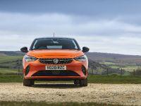 thumbnail image of 2021 Vauxhall Corsa-e