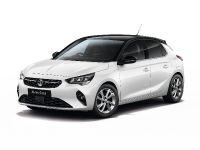 2021 Vauxhall Corsa SRi Nav Premium, 1 of 7