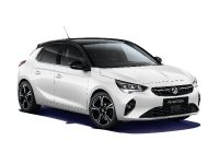 2021 Vauxhall Corsa SRi Nav Premium, 2 of 7