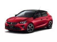 2021 Vauxhall Corsa SRi Nav Premium, 4 of 7