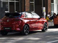 2021 Vauxhall Corsa SRi Nav Premium, 5 of 7