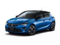 2021 Vauxhall Corsa SRi Nav Premium, 6 of 7