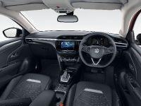 2021 Vauxhall Corsa SRi Nav Premium, 7 of 7