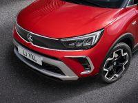 2021 Vauxhall Crossland, 6 of 9