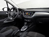 2021 Vauxhall Crossland, 8 of 9