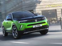 2021 Vauxhall Mokka-e, 2 of 29
