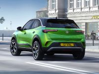 2021 Vauxhall Mokka-e, 3 of 29