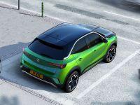 2021 Vauxhall Mokka-e, 6 of 29