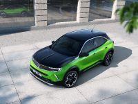 2021 Vauxhall Mokka-e, 7 of 29