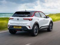 2021 Vauxhall Mokka-e, 11 of 29