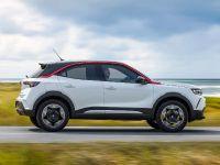 2021 Vauxhall Mokka-e, 13 of 29