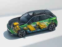2021 Vauxhall Mokka-e, 15 of 29
