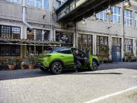 2021 Vauxhall Mokka-e, 16 of 29