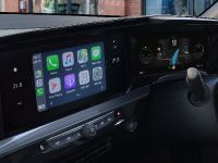 thumbnail image of 2021 Vauxhall Mokka-e