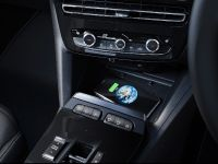 2021 Vauxhall Mokka-e, 22 of 29