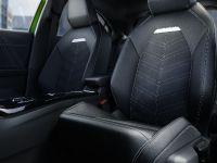 2021 Vauxhall Mokka-e, 24 of 29