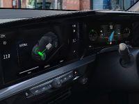 2021 Vauxhall Mokka-e, 29 of 29