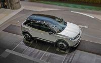 thumbnail image of 2021 Vauxhall Mokka