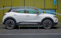2021 Vauxhall Mokka, 2 of 5