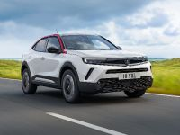 2021 Vauxhall Mokka, 1 of 5