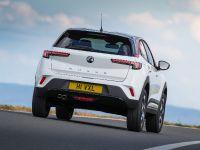 2021 Vauxhall Mokka, 4 of 5