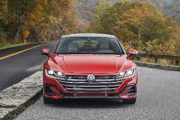 thumbnail image of 2021 Volkswagen Arteon