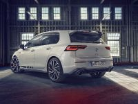 2021 Volkswagen Golf GTI Clubsport, 2 of 8