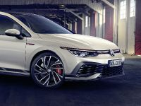 2021 Volkswagen Golf GTI Clubsport, 5 of 8