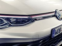 2021 Volkswagen Golf GTI Clubsport, 6 of 8