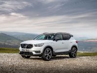 thumbnail image of 2021 Volvo XC40 Recharge